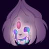 EspyTop's avatar