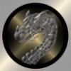 EsqapeVelocity's avatar