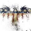 esqro96's avatar