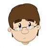 Esquilo-SoS's avatar