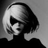 esquimbuziu's avatar