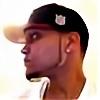 Esquire21's avatar