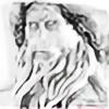 esquisitim's avatar