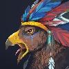 Esquitax's avatar