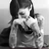 esquiYammy's avatar