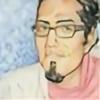 esquizito's avatar