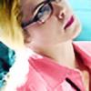esra086's avatar