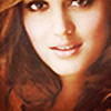 esra7890's avatar