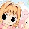 Esraa-chan's avatar