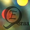 Esraa-hussein's avatar