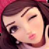 esrabh's avatar