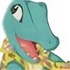 Esraeh's avatar
