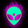esralikaba's avatar