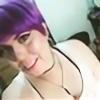 esrey's avatar