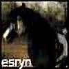 Esryn's avatar