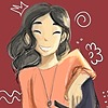 Ess-Art's avatar