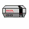 Ess2s2's avatar