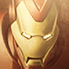 Ess3nce's avatar