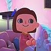 essabloon's avatar