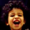 Essam-m's avatar