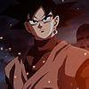 essamhammad5656's avatar