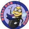 EssayBee's avatar