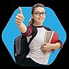 essayprocom's avatar