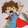 Essbee71's avatar