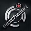 esschallert's avatar