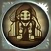 esse122's avatar