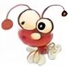 eSSe18's avatar