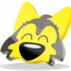 EsseDue's avatar