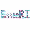 EsseeRI's avatar