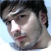 essekarisi's avatar