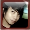 Esselor9602's avatar