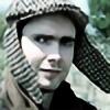 essemeldingar's avatar