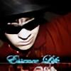 Essence-life's avatar