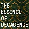 Essence-of-Decadence's avatar