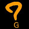 EssenceExperiment's avatar