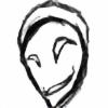 EssenceMate's avatar
