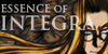 EssenceofIntegra's avatar