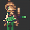 EssenceOfLazyness's avatar