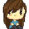 EssenceOfMadness's avatar