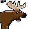 Essenceofnight's avatar
