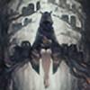 EssenceOfWrath's avatar