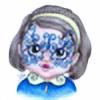 Essencia-de-Ambar's avatar