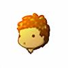 Essenel's avatar