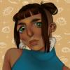 Essenemen's avatar