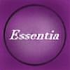 EssentiaStore's avatar