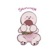 Essesserty's avatar
